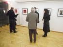 inaugurazione mostra Giuseppe Latella