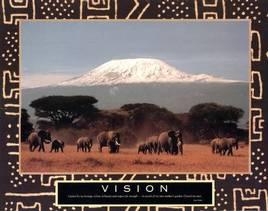 immagini kenya
