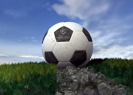 Serie A: Inter Roma 5-3