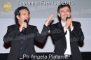 taormina film fest Ficarra e Picone