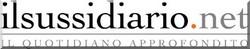 il sussidiario logo