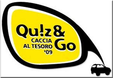 Quiz&Go