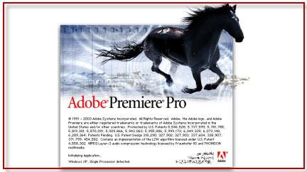 adobe premiere pro download,adobe premiere pro cs3,manuale adobe premiere pro,guida adobe premiere pro