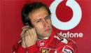 Alla Ferrari Badoer