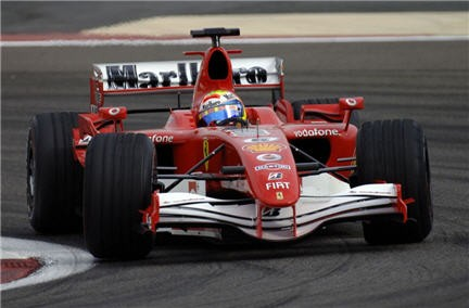orari dirette formula 1,calendario formula 1 2010,Gp di Formula 1,dirette tv formula 1,mondiale formula 1