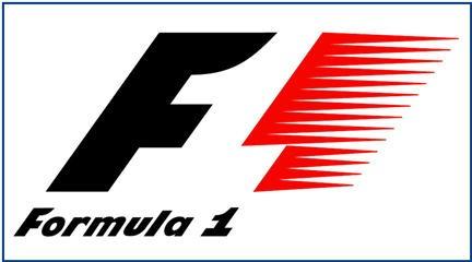 formula 1,gp di formula 1,gare automobilistiche,ferrari formula 1