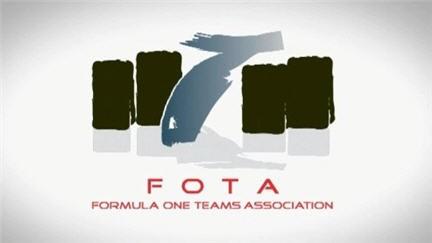 Punteggi formula 1,regole fota,modifica punteggi formula 1,Martin Whitmarsh
