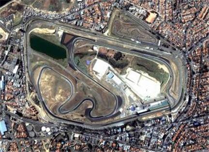 orari Gp del Brasile.dirette gp del brasile,brasile formula 1,ferrari formula 1