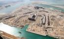 Il circuito di Abu Dhabi