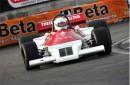 Le mitiche della F1 al Motor Show