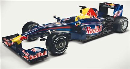 Red Bull ,Toro Rosso ,Sebastien Buemi ,circuito del canada