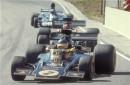 Ritorno della Lotus in F1