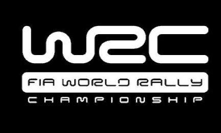 punteggio mondiale rally,mondiale wrc,auto da rally,regolamento fia