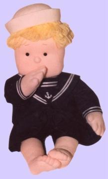 marinaio