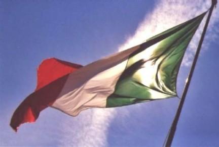bandiera sogni