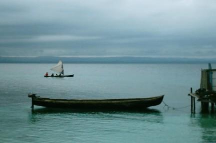 barca sogni