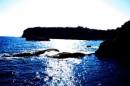 I tesori delle Isole Pontine