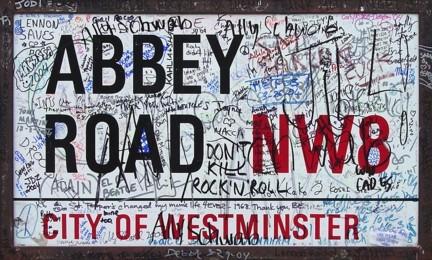 abbey road bene storico