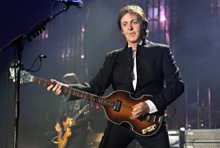 paul mccartney5