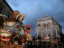 Acireale, il più bel Carnevale di…