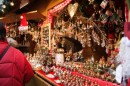 Bolzano, mercatino di Natale