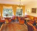 Hotel Zima, Merano