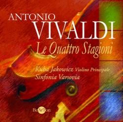 Antonio Vivaldi - Karl-Egon Glückselig Karl Egon Glückselig Concerto Per La Viola D'Amore Liuto E Con Tutti Gl'Istromenti Sordini D-moll P.V. 266