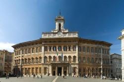Bibliografia del parlamento italiano e degli studi elettorali for Lavorare al parlamento italiano