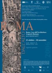 Istituti di ricerca di Roma