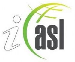 Congresso IASL 2009