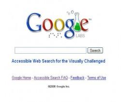 Google sotto inchiesta