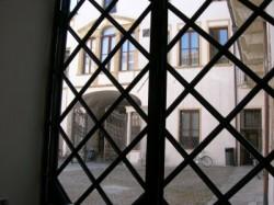 Studi e ricerche sul Medioevo italiano