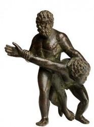 Strumenti per lo studio delle antichità classiche