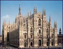 Un ciclo di conferenze sulla storia di Milano
