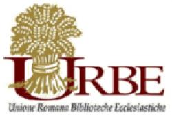 Rete delle Biblioteche Ecclesiastiche di Roma