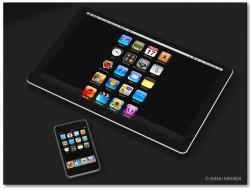 Il 2010 tecnologico