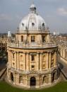 Le più belle biblioteche del mondo
