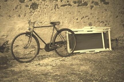 bicicletta sogni