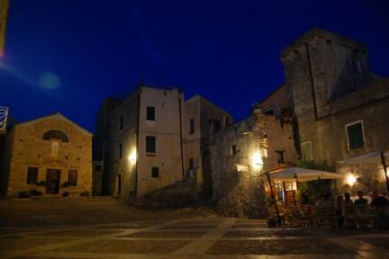 Borgo Di Del Verezzi Cenni Storici Borgio rCBoxeWd