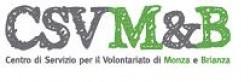 CSV Monza