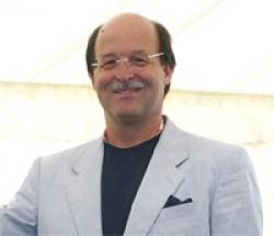 Maurizio Flammini