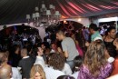 Discoteche e locali notturni di Monza e Brianza