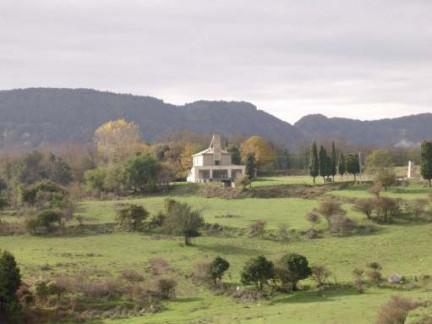 Santuario di San Nicodemo