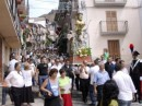 Processione di San Nicodemo