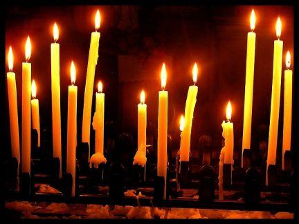 candele