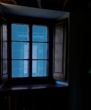 Voce e 39 notte - Testo a finestra ...