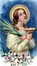 Santi di Napoli