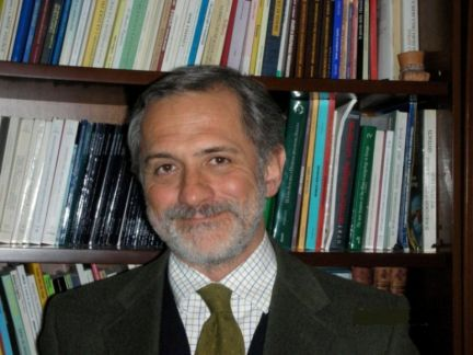 Ugo Cesari
