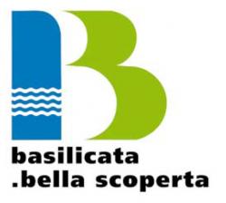 Basilicata in camper