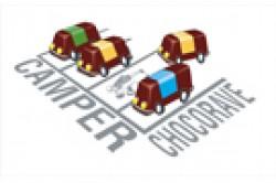 raduno camper eurochocolate